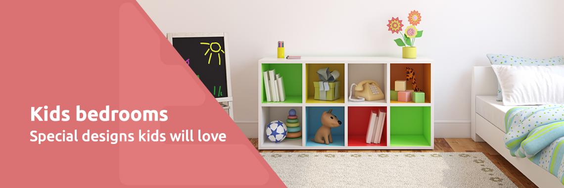 discount childrens bedroom furniture melbourne. kids bedroom furniture discount childrens melbourne b