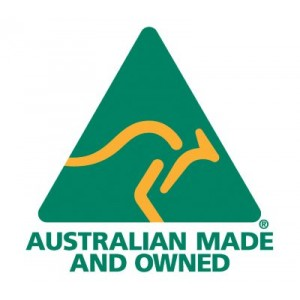 Fitting Furniture joins the Australian Made Campaign!