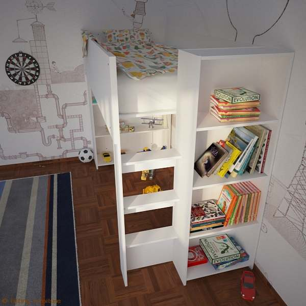 cubby house furniture. Cubby House Furniture T