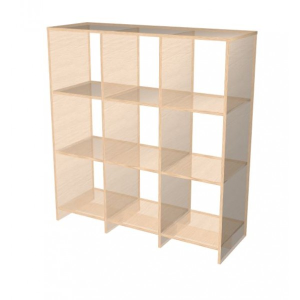 cadovius royal poul designed product system shelf shelves twentytwentyone shelving by